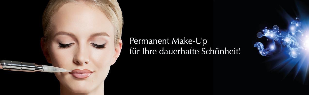 http://danspa.de/wp-content/uploads/2016/10/website_bilder2.png