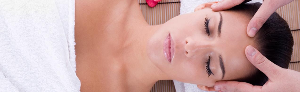 http://danspa.de/wp-content/uploads/2016/10/website_bilder_cosmetics_slider.jpg